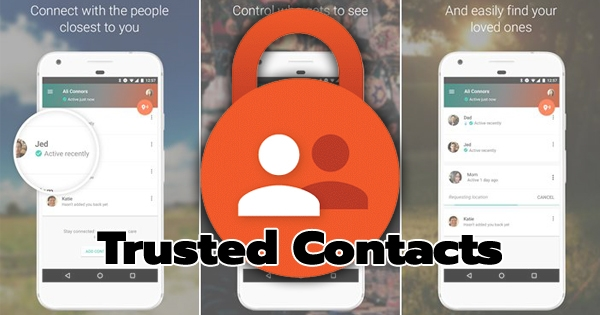 how to transfer contacts from iphone to mac trusted contacts แอพฯ แชร พ ก ดและแจ งเหต ด วนเหต ร าย 5796