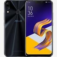 ASUS Zenfone 5 (ZE620KL)