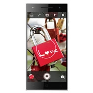 i-Mobile IQ X PRO 2