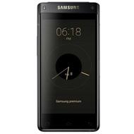 Samsung G9298