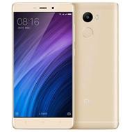 Xiaomi Redmi 4 (Pro Edition)