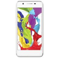 i-mobile IQ XPRO 3
