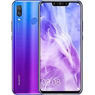Huawei nova 3
