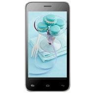 i-mobile i-STYLE 218
