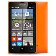 Microsoft Lumia 435 (Dual SIM)