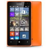 Microsoft Lumia 532 (Dual SIM)