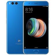Xiaomi Mi Note 3 (4GB)