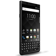 BlackBerry KEYone Limited Edition Black
