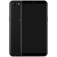 OPPO F5 (6GB)