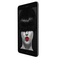 i-mobile i-STYLE 810