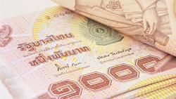 [โพล] ปัญหาเศรษฐกิจไทยขณะนี้ ส่งผลกระทบกับคุณแล้วหรือไม่ ?
