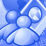 E-mail ยี่ห้อไหนก็เล่น MSN ได้