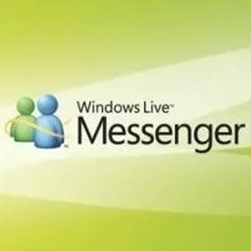 สิ่งที่ต้องเตรียมก่อนใช้งาน Windows Live Messenger