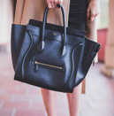 กระเป๋าผู้หญิง