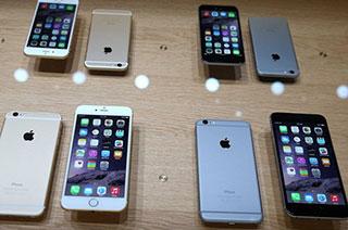 21 ฟีเจอร์ลับ ๆ ของ iPhone ที่ผู้ใช้งานหลายคนอาจจะไม่เคยรู้มาก่อน มาดูกันว่ามีอะไรบ้าง