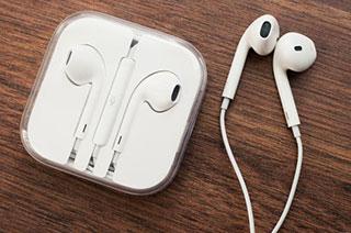 แนะนำเทคนิควิธีการใช้งานหูฟัง EarPods คำสั่งหูฟัง EarPods ของแอปเปิลมีอะไรบ้าง มาดูกัน