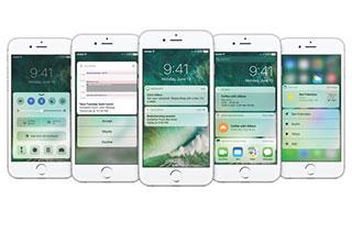 15 ฟีเจอร์ลับ ๆ ของ iOS 10 ที่หลายคนอาจยังไม่รู้ มีฟีเจอร์อะไรแจ่ม ๆ บ้างมาดูกัน