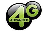 เปรียบเทียบโปร 4G รายเดือน AIS, dtac, Truemove H ค่ายไหนเด็ดสุด
