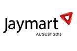 โปรโมชั่นมือถือจาก Jaymart เดือนสิงหาคม 2558