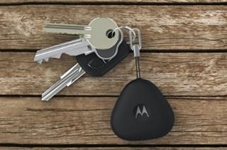เปิดตัว Motorola Keylink อุปกรณ์เสริมตามหาของ สำหรับคนชอบลืมมือถือ