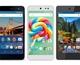 10 มือถือ Android One สำหรับคนชอบ Android แบบไม่ปรุงแต่ง