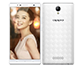 OPPO U3 สมาร์ทโฟนจอบิ๊ก 5.9 นิ้ว ซีพียู 8 คอร์ 64 บิต